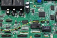 circuitboard_small